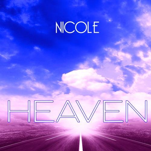 Heaven de Nicole