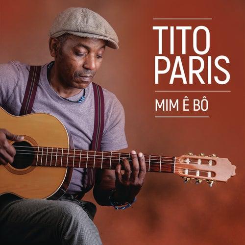 Mim Ê Bom by Tito Paris