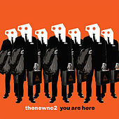 Play & Download You Are Here by Thenewno2 | Napster