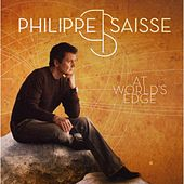 Philippe Saisse by Philippe Saisse