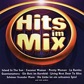 Play & Download Hits im Mix by Various Artists | Napster