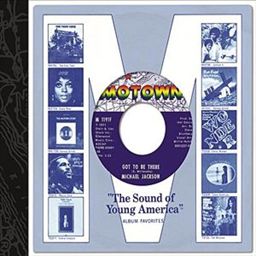 Play & Download The Complete Motown Singles Vol. 11B: 1971 by Various Artists | Napster