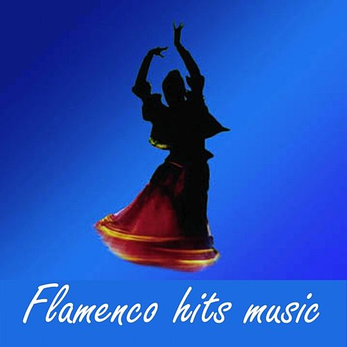 Play & Download Flamenco hits music by Fuego de Rumba | Napster
