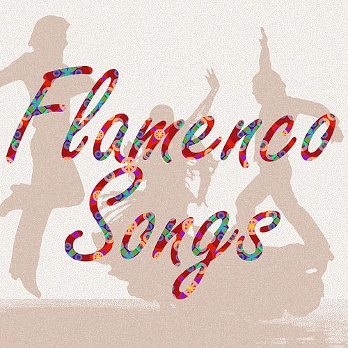 Play & Download Flamenco songs by Fuego de Rumba | Napster