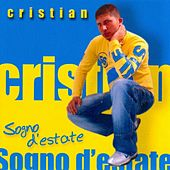 Play & Download Crisi D'Amore by Cristian | Napster