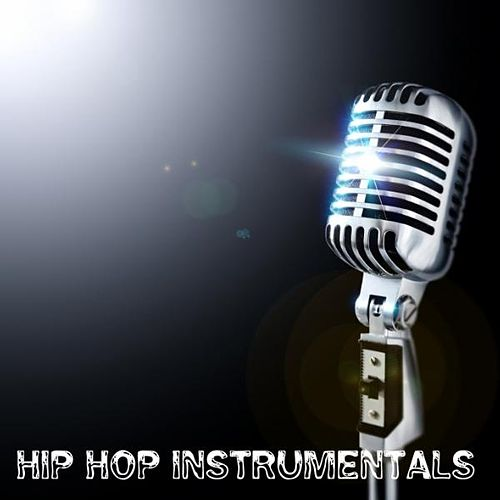 Play & Download Hip Hop Instrumentals Vol. 1 by Hip Hop Instrumentals | Napster