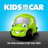 Play & Download Kids in the Car by Various Artists | Napster