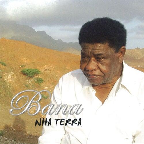 Nha Terra by Bana