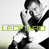 Play & Download Lass' mir ein bisschen von Dir hier by Leonard | Napster