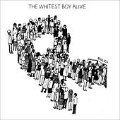 Play & Download Rules by The Whitest Boy Alive | Napster