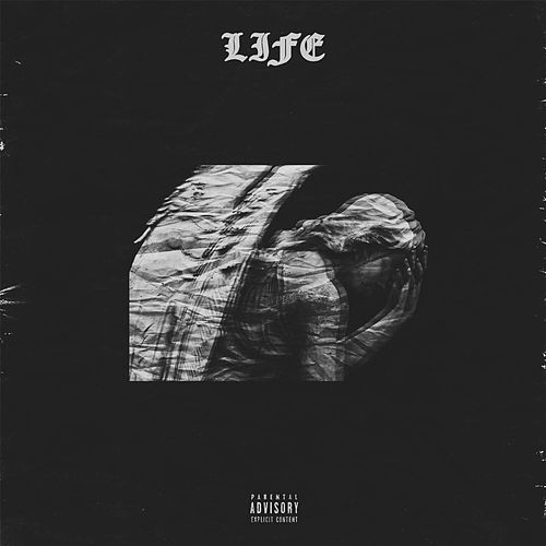 Life by Marlo