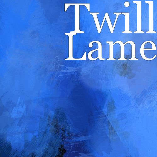 Lame by Twill