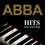 Play & Download Abba Hits - Mamma Mia (On Solo Piano) by Andy Green | Napster