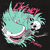 Chomp!! by The Latency