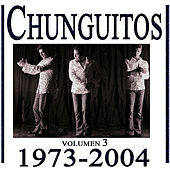 Chunguitos (1973-2004), Vol 3 by Los Chunguitos