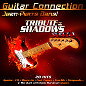 Play & Download Tribute To The Shadows by Jean-Pierre Danel | Napster