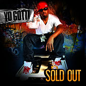 Sold Out von Yo Gotti