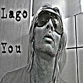 You by Lago