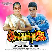 Avvai Shanmugi (Original Motion Picture Soundtrack) by Various Artists