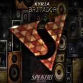 Britador by Kyria