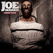 Play & Download Padded Room by Joe Budden | Napster