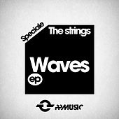 Waves by The Strings