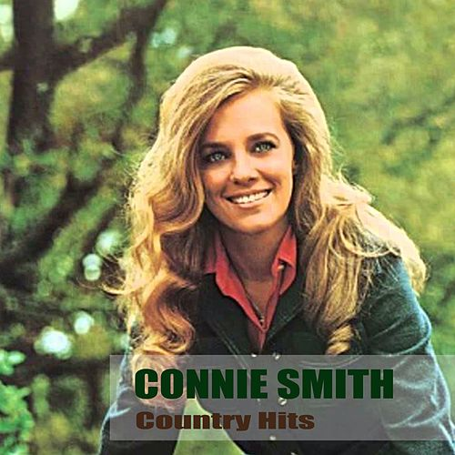 Country Hits by Connie Smith