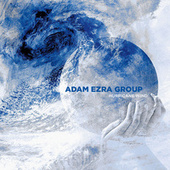 Hurricane Wind by Adam Ezra