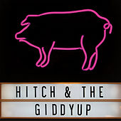 Under the Neon Swine by The Hitch