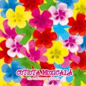 Cutiuta muzicala - Cele mai frumoase cantecele by Various Artists