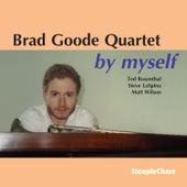 By Myself by Brad Goode