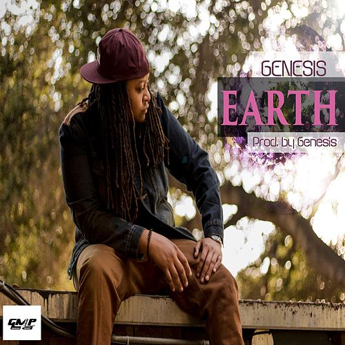 Earth by Genesis