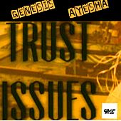Trust Issues (feat. Ayesha) by Genesis