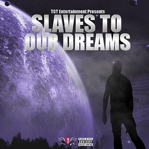 Slaves to Our Dreams de Haze