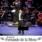 Lo Esencial de Fernando de la Mora by Fernando de la Mora