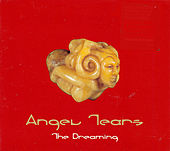 Play & Download The Dreaming by Angel Tears | Napster