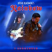 I Surrender by Ritchie Blackmore