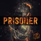 Prisoner by KK