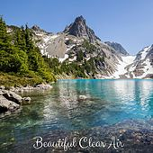 Beautiful Clean Air by Nature Sounds