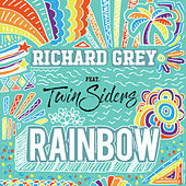 Rainbow by Richard Grey
