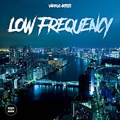 Low Frequency by Various