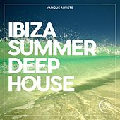 Ibiza Summer Deep House by Various