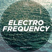 Electro Frequency by Various