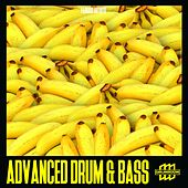 Advanced Drum & Bass by Various
