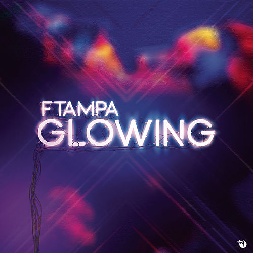 Glowing by FTampa