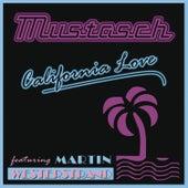 California Love by Mustasch