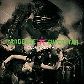 C'mon Take on Me by Hardcore Superstar