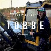 Tobbe by Carl Deman