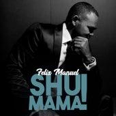 Shuu Mama! by Felix Manuel