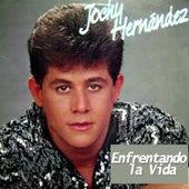 Enfrentando la Vida by Jochy Hernandez